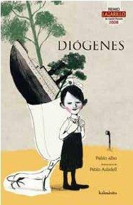 Diógenes (sieteleguas)