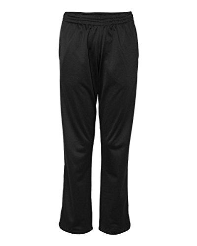 Augusta - Pantalon de sport - Femme Multicolore - Noir/graphite
