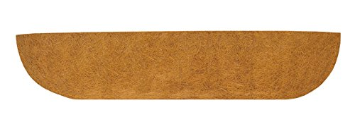 Gardman Revêtement pour Abreuvoir en Coco 60,9 cm
