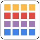 pFolio for Google Photos