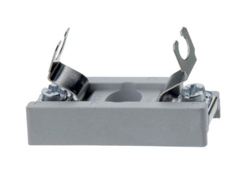 Eufab SHINFOK LED-Soffittenlampe,