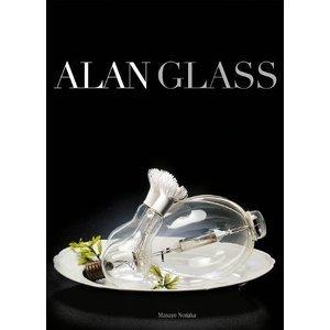 Alan Glass (Arte y Fotografía) por Masayo Nonaka