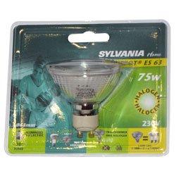 sylvania-syl-0022272