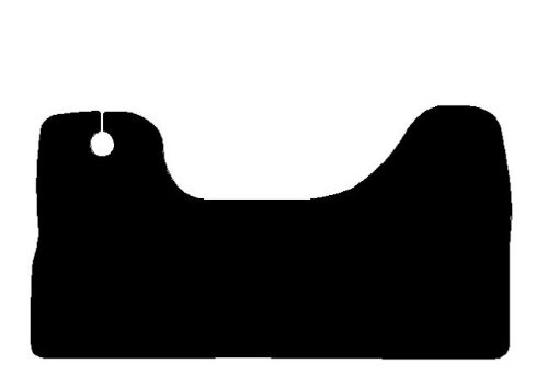 iveco-daily-furgoneta-a-partir-de-2006-alfombras-neri-juego-completo-de-alfombras-de-moqueta-sobre-t