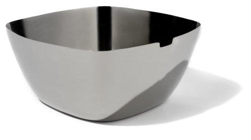 Alessi Iota Salad Bowl (KL07/30)