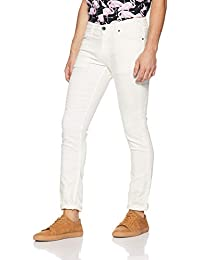 Pepe Jeans Men's Slim Fit Jeans