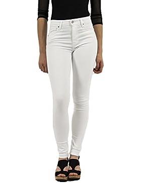 Levi's Pantalones - Modelo 18882-0103