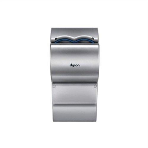 31L %2BcO DOL. SS500  - Dyson GE900 Air Blade DB Hand Dryer, Grey