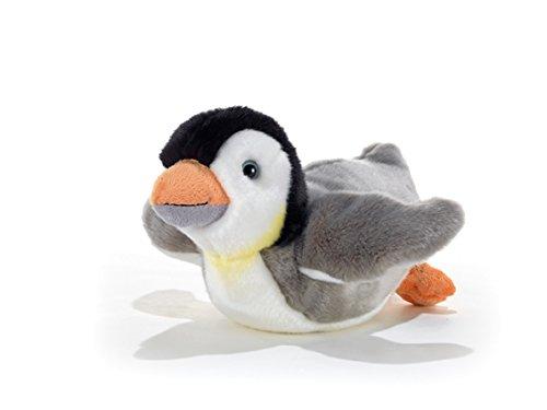 plush-company-15778-skippy-pinguino-sdraiato-peluche-lunghezza-30-cm