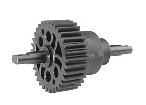 Traxxas 5614 - Kit de Accesorios para Coche (Modelo E-Revo/E-Maxx)