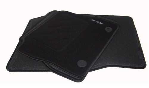 ford-focus-1719616-rhd-front-and-rear-standard-floor-mat-set-with-logo-for-2011-onwards