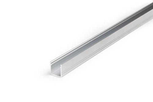 2-m-aluminio-perfil-smart-sm-2-metros-tira-de-perfil-de-aluminio-anodizado-para-tiras-led-con-cubier