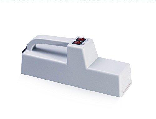 Tragbare UV-Erkennung Lampe Hand Held UV-Analysegerät UV-Wellenlänge 254Nm 365nm