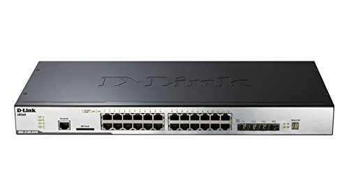 d-link-dgs-3120-24sc-si-managed-switch-24-port-gigabit-l2-stackable