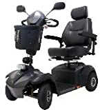 Drive Medical Elektromobil Envoy BL350 - 10 km/h