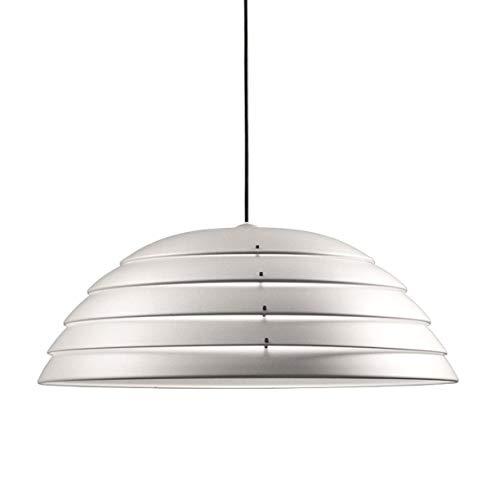 Cupolone - Suspension blanc/excl. illuminant
