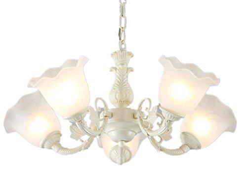 xxffh-luce-a-incandescenza-lampada-fluorescente-led-fyn-elegante-effetto-del-ferro-di-stile-dellanna
