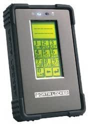Data Locker DL1000E Fips Disque Dur Externe 1 To USB 2.0
