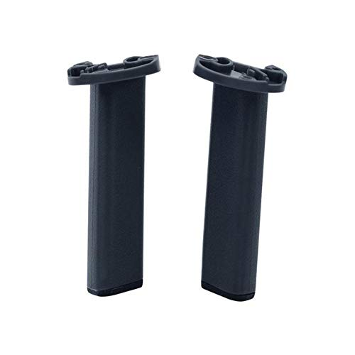 Landing Gear Spring Shock Absorber Tripod for DJI Mavic Pro Drone Spare Parts black