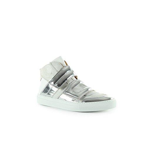 martin-margiela-herren-sneaker-grau-grigio