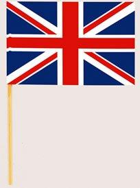 pack-of-50-union-jack-flag-picks-sandwich-flags