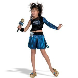 american-idol-san-francisco-audition-costume-girls-size-4-6-by-import-costumes