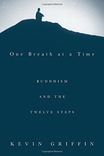 Pdfdownload one breath at a time buddhism and the twelve steps by download the free trial version below to get started double click the downloaded file to install the software torrentz will always love you farewell 169 fandeluxe Image collections