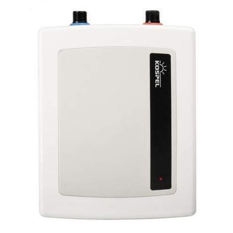 Kospel Chauffe-eau Instantané EPO2 Amicus - 4,4kW - 230 V