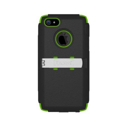 trident-kraken-ams-case-for-iphone-5-green