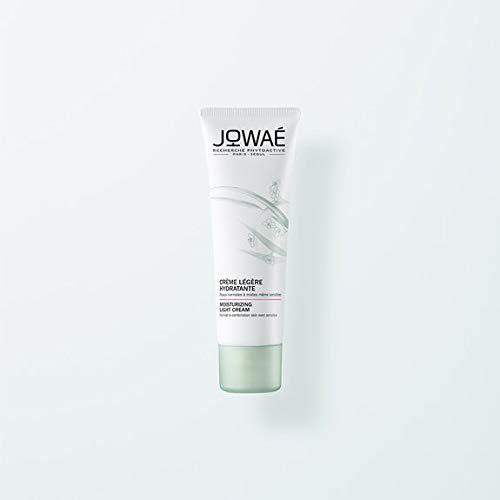 Jowae Crema Leggera Idratante - 40 ml