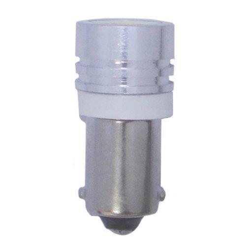 Xenon Blanc env ampoules LED soffiten Ampoules T10 CanBus Inion/® Power 9 x SMD LED Xenon Look avec FEUX DE Position 6000 K 12 V