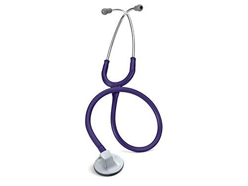 3M Littmann 2294 Select Stethoskop, Violett