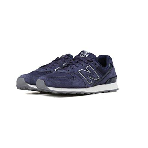 new-balance-trainers-new-balance-wr996-shoes-purple