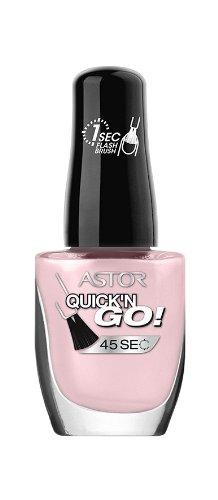 Astor Quick 'n Go esmalte de uñas