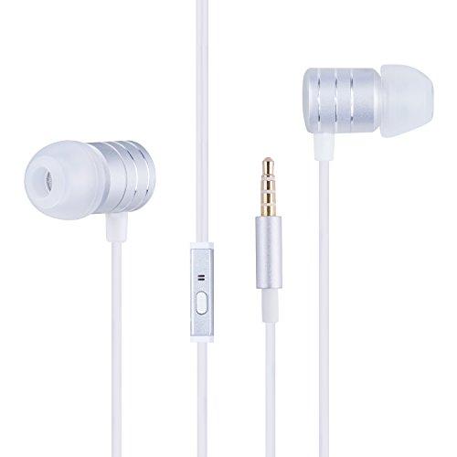 duractron-ecouteurs-intra-auriculaires-stereo-reduction-de-bruit-passive-oreillettes-filaires-avec-m
