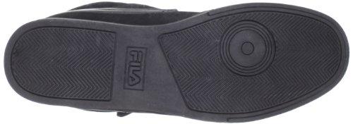 31L hczDqxL - Fila Men's Vulc 13 Sneaker