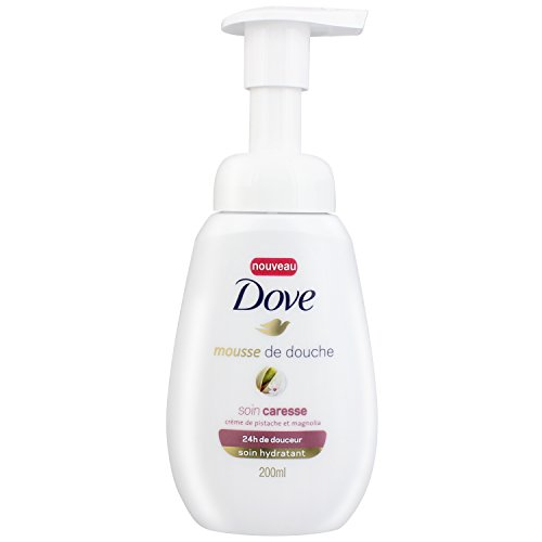 dove-mousse-de-douche-soin-caresse-200-ml