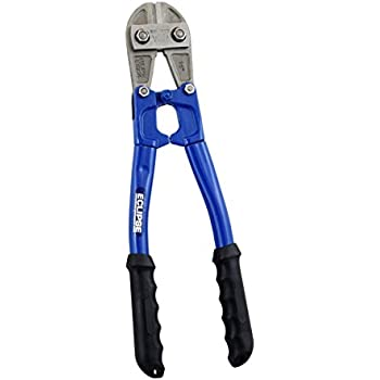INTERHOME/© 12 Heavy Duty Bolt Cable Cutters