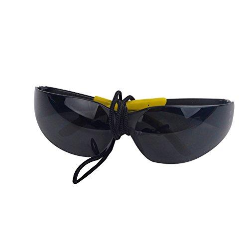 zreal Brille Radsport Reiten Schweißen Verhaltenskodex Sonnenbrille Sicherheit Sports Sonnenbrille Schützen Brille