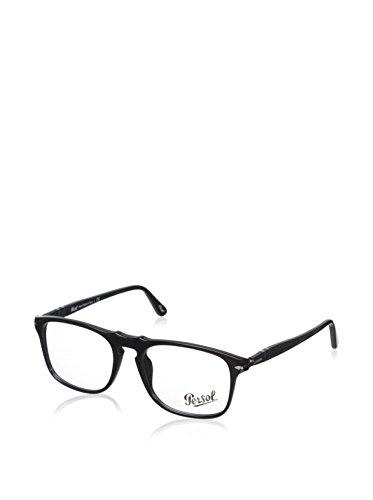 Occhiali da vista per uomo Persol PO3059V 95 - calibro 52
