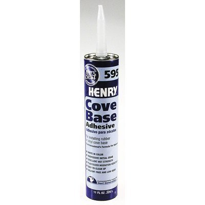 henry-3705-0184-hy59511c-11-oz-cove-base-adhesive-by-henry