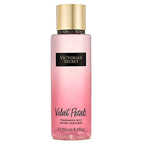 Victoria'S Secret, Crema corporal - 236 ml.