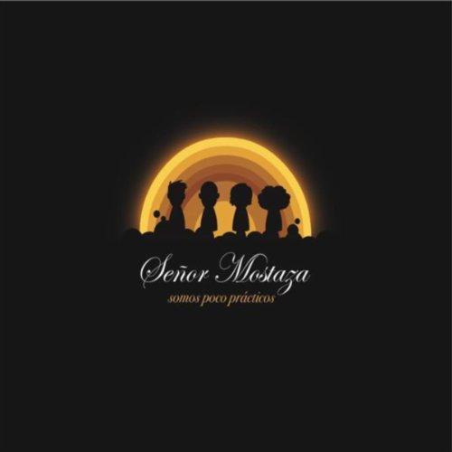 07 Himno pop para usted (album)