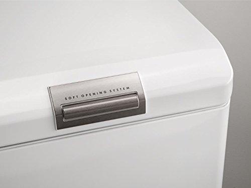 Aeg lavamat l tl waschmaschine toplader a upm