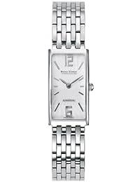 Bruno Söhnle Damen-Armbanduhr 17-13065-222