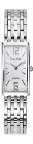 Bruno Soehnle Women's Watch 17-13065-222