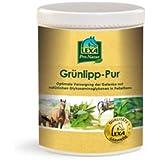 Lexa Grünlipp-Pur (pell.) 100 g