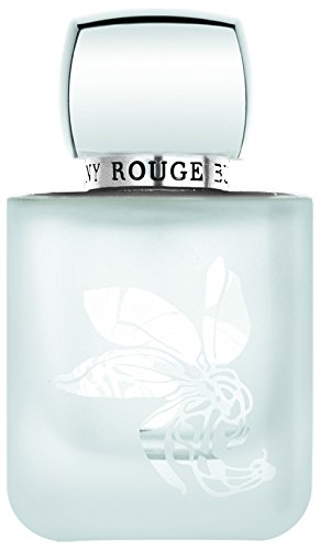 ROUGE BUNNY ROUGE Fragrant Confections, Chatoyant Eau de Parfum, 50 ml