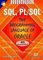 SQL-PLSQL-the-Programming-Language-of-Oracle
