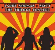 sixty-the-trilogy-concert